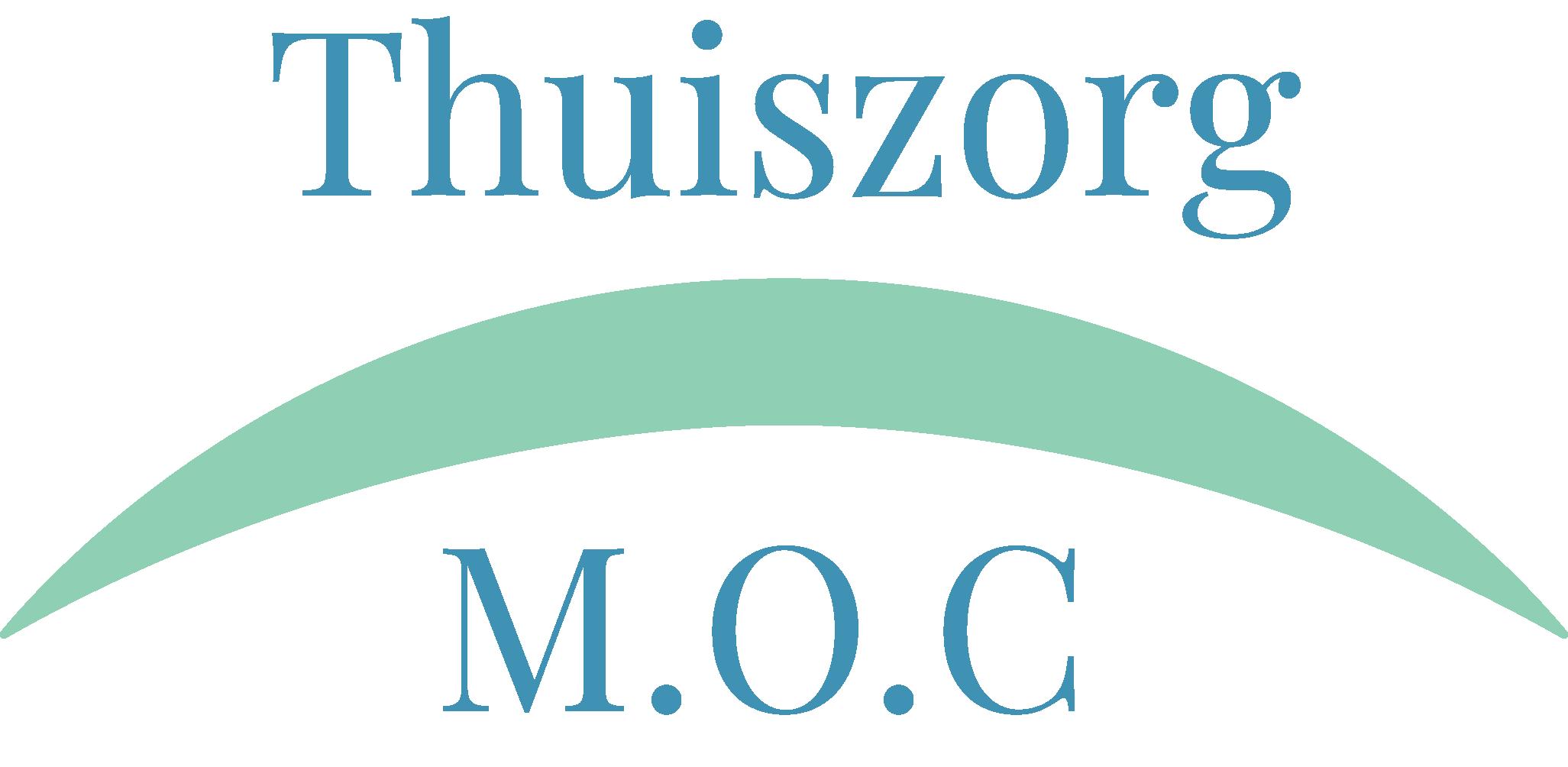 Thuiszorg M.O.C.